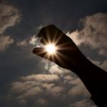 {Wsparcie w kłopotliwych chwilach|Gdzie najodpowiedniej poszukiwać pomocy – problemy psychiczne| Odszukaj dobrego psychologa| Jaki to rzetelny psycholog| Z jakim problemem trzeba udać się do psychologa|