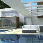 Okres budowy domu jest nie tylko szczególny ale również niezwykle skomplikowany.